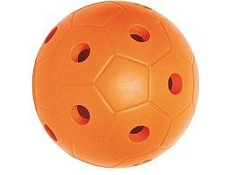 Akustikball
